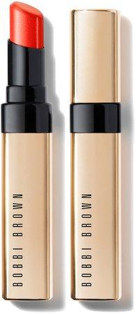 Luxe Shine Intense Lipstick