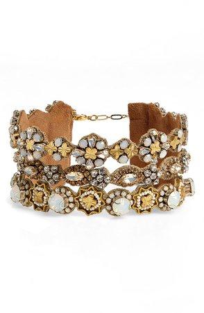 Hadassah Bracelet