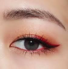 korean eye makeup 1