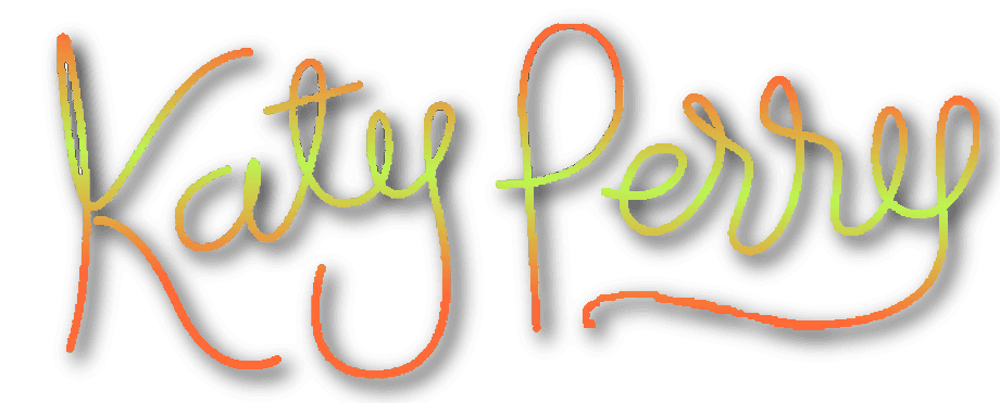 katy perry designer - Google Search