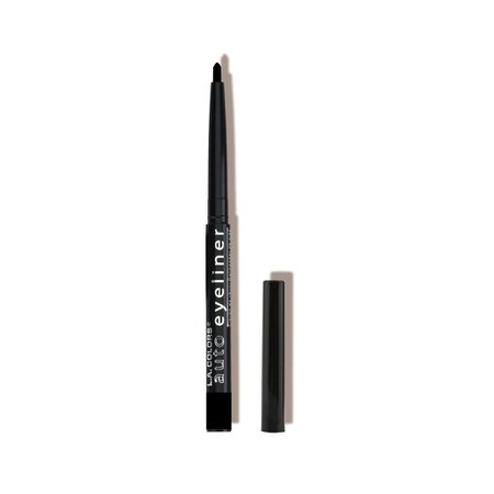 eyeliner pencil - Pesquisa Google