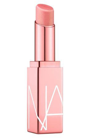 NARS Afterglow Lip Balm | Nordstrom