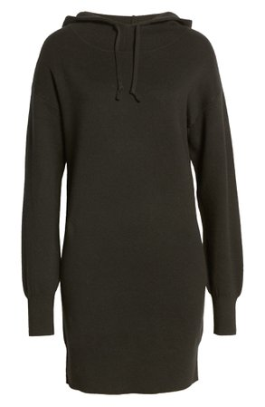 BP. Long Sleeve Dress | Nordstrom