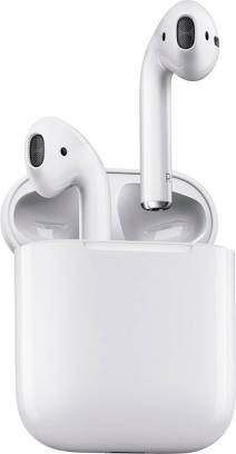 AirPods - Google Search