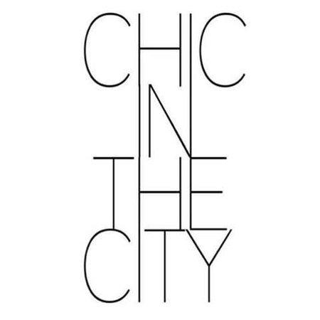 1108137-chic-quotes.jpg (480×480)