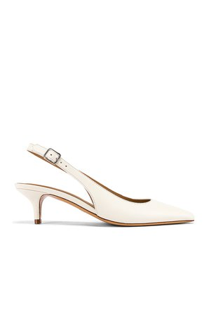 Chaussures Island Sling Back