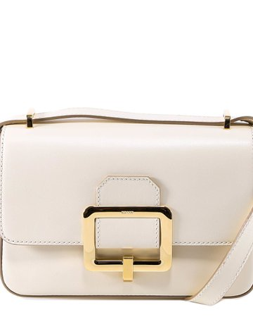 Bally Janelle Shoulder Bag