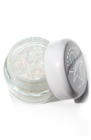 Spacepaste Glitter Concentrate LEMONHEAD.LA