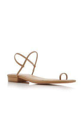 1.3 Sandals by Studio Amelia | Moda Operandi