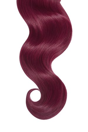 Cherry Wine Clip In Hair Extensions | Glam Seamless – Glam Seamless Hair Extensions