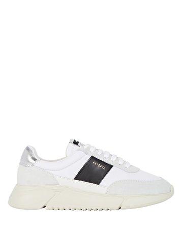 Axel Arigato Genesis Vintage Runner Sneakers | INTERMIX®