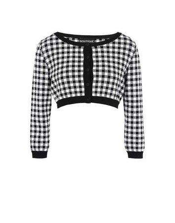 Boutique Moschino Women Cardigan | Moschino.com