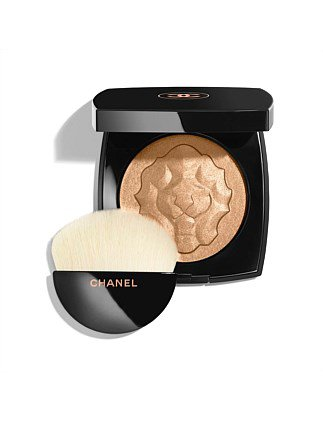 Chanel | CoCo Chanel, Chanel Makeup | David Jones