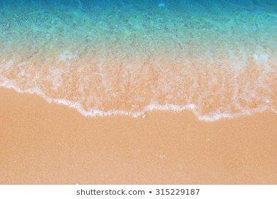 Free Waves Sand & Beach Images | Pixabay