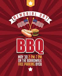 memorial day bbq word - Google Search