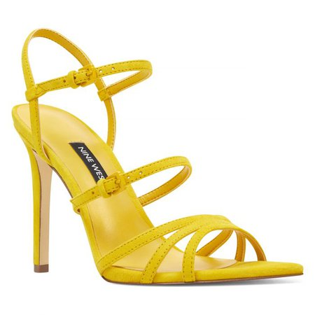 Gilficco Strappy Sandals | Women Shoes & Handbags for Women