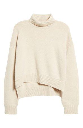 Rejina Pyo Lyn Cashmere Sweater | Nordstrom