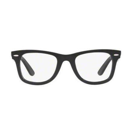 armação óculos ray ban preto - Pesquisa Google