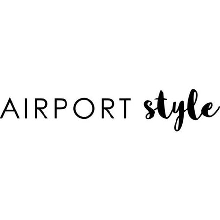 airport style quote - Google Search