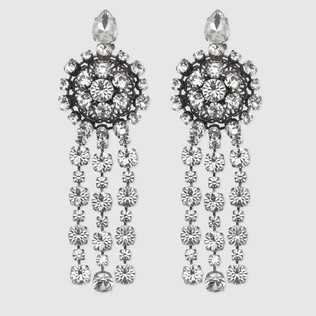 Women's Fashion Jewellery   Costume Jewellery   Gucci