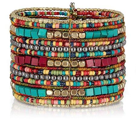SPUNKYsoul Cuff Bracelets