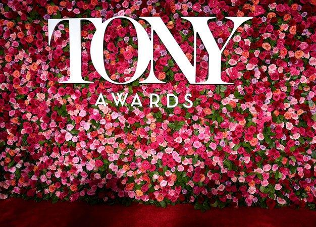 tony-awards-2019.jpg (3246×2333)