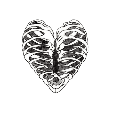 drawn-broken-heart-png-tumblr-5.png (500×514)