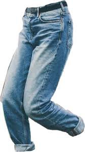 aesthetic jeans png - Google Search