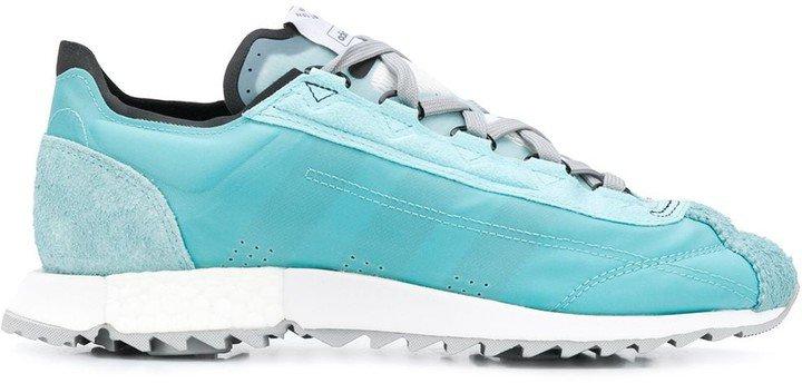 SL 7600 low-top sneakers