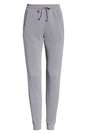 Free People FP Movement Back Into It Joggers | Nordstrom