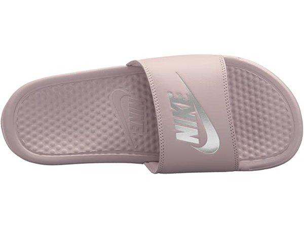 Nike Benassi JDI Slide | Zappos.com