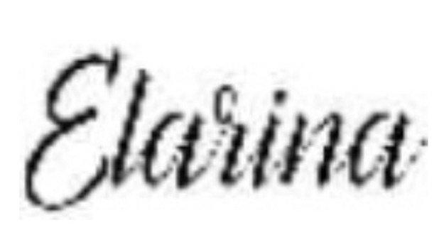 Elariina