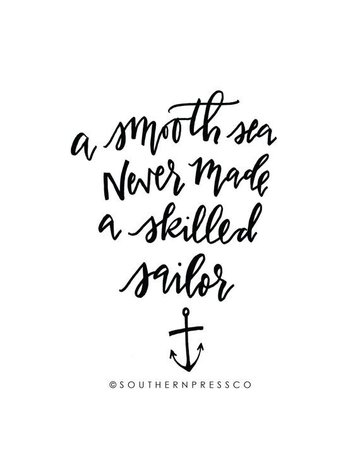 sailor quotes - Google Search