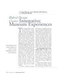 museum text – Căutare Google