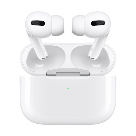 Apple AirPods Pro : Target