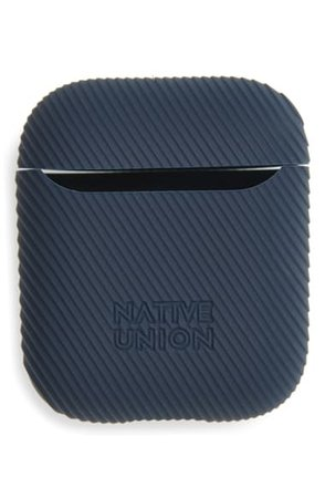 Native Union Curve AirPod Case | Nordstrom