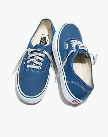 Vans® Unisex Era Sneakers in Canvas