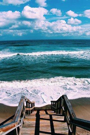 romanian beaches aestetic - Google Search