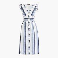 Women's Dresses : Party, Work & Casual Dresses | J.Crew