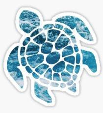 Ocean Sea Turtle Gifts & Merchandise | Redbubble