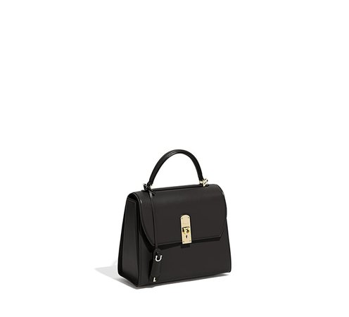 Boxyz Bag Black