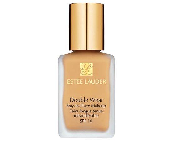 Estée Lauder Dlouhotrvající make-up Double Wear SPF 10 (Stay In Place Makeup) 30 ml   Krasa.cz