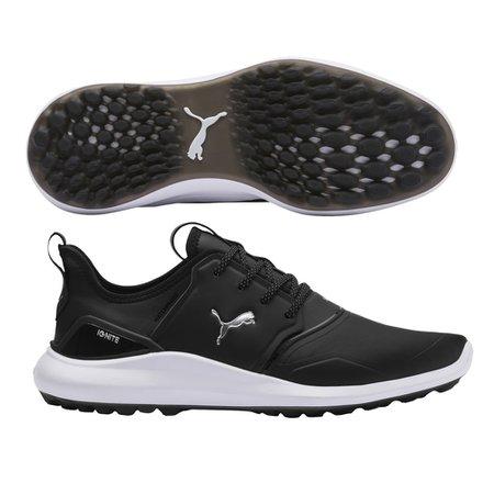 IGNITE NXT Pro Golf Shoes | PUMA Golf