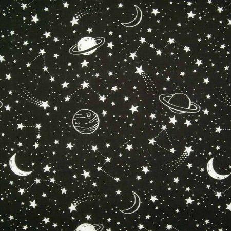 Galaxy Backround