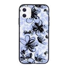 periwinkle phone case - Google Search