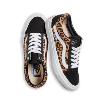 Leopard | Shop Leopard at Vans