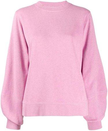 Isoli sweatshirt