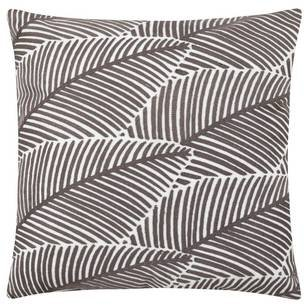 Cushion Solutions At Spotlight - Filled, Cushion Covers, Inserts + More