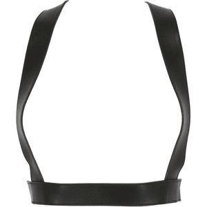 URSTYLE png clothes harness