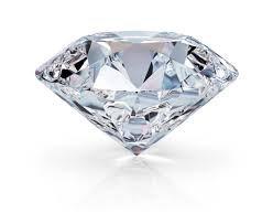 diamond - Google Search